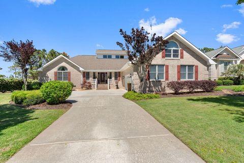 beau rivage plantation wilmington nc real estate homes for sale rh realtor com
