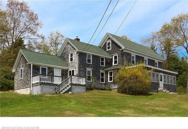 791 main rd phippsburg me 04562 home for sale and real