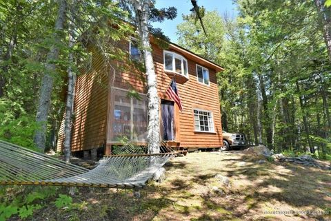 east moxie township me waterfront homes for sale realtor com rh realtor com