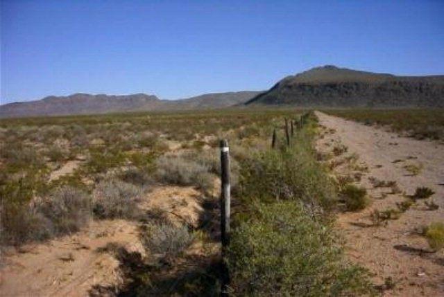 Van horn van horn tx 79855 for Free land in texas