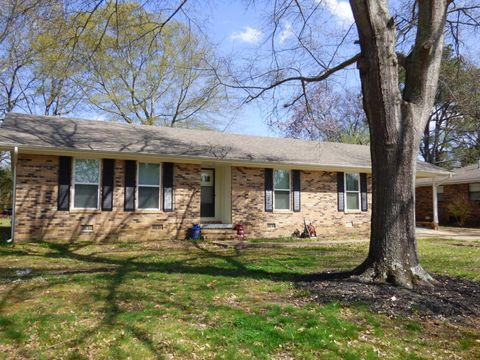 Booneville, MS Real Estate - Booneville Homes for Sale ...  Booneville