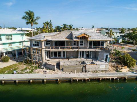 Photo of 104 Buena Vista Ct, Village of Islands, FL 33036