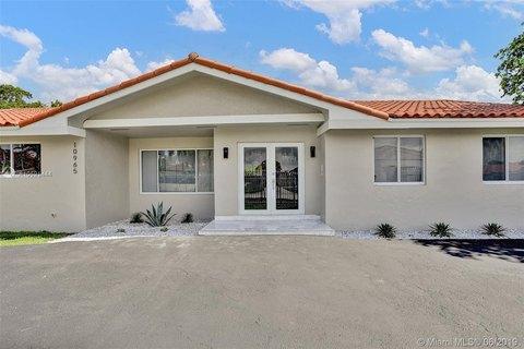 10965 SW 26th St, Miami, FL 33165