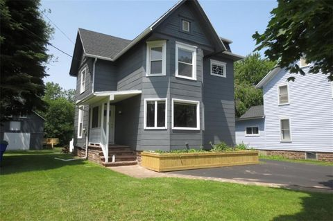 holley ny real estate holley homes for sale realtor com rh realtor com