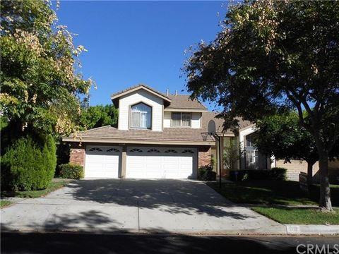 1712 Eastgate Ave, Upland, CA 91784