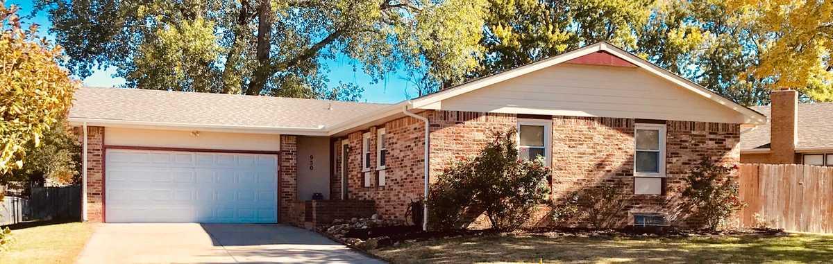 Tricia Avila Wichita KS Real Estate Agent realtor
