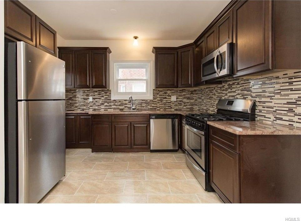 Kitchen Cabinets Yonkers Ave kitchen cabinets yonkers ny. kitchen cabinets yonkers ny. 52
