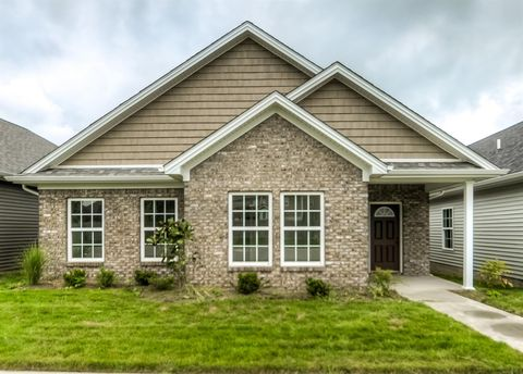 Photo of 116 Mc Cowans Ferry Aly, Versailles, KY 40383