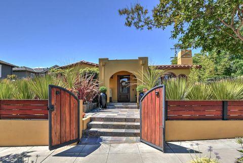 Stanford, CA Real Estate - Stanford Homes for Sale - realtor com®