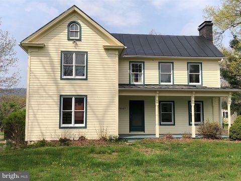 20142 Real Estate & Homes for Sale - realtor com®