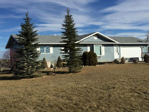 49 Dune Ridge Ln, Great Falls, MT 59404