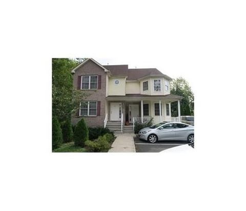 708 E Front St Unit 5, Plainfield, NJ 07062