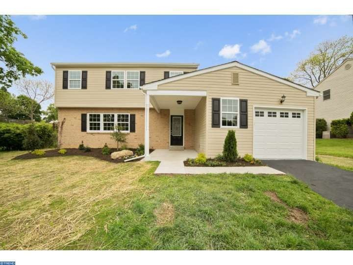 3029 appledale rd audubon pa 19403 home for sale and real estate listing
