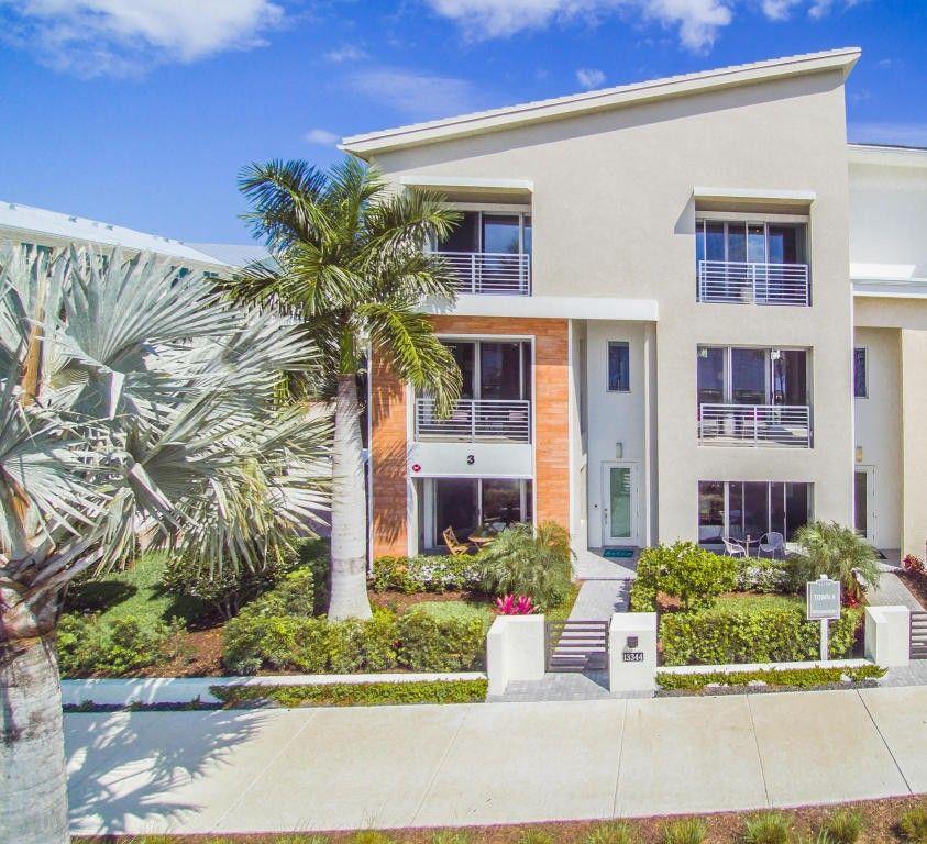 13344 Alton Rd Palm Beach Gardens Fl 33418