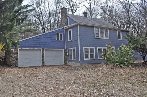 2134 Gilbride Rd, Bridgewater Twp, NJ 08836