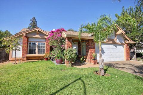 9161 Kinbrace Ct, Sacramento, CA 95829