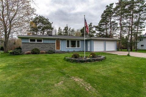 14468 real estate homes for sale realtor com rh realtor com