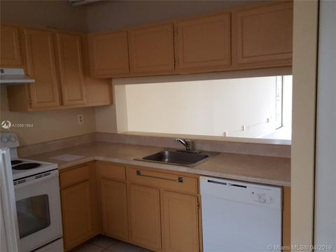 Photo of 461 Ives Dairy Rd Unit 406-2, Miami, FL 33179