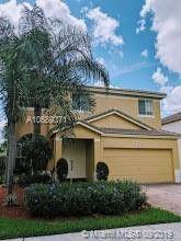 33331 real estate homes for sale realtor com rh realtor com
