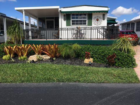 west park fl mobile manufactured homes for sale realtor com rh realtor com