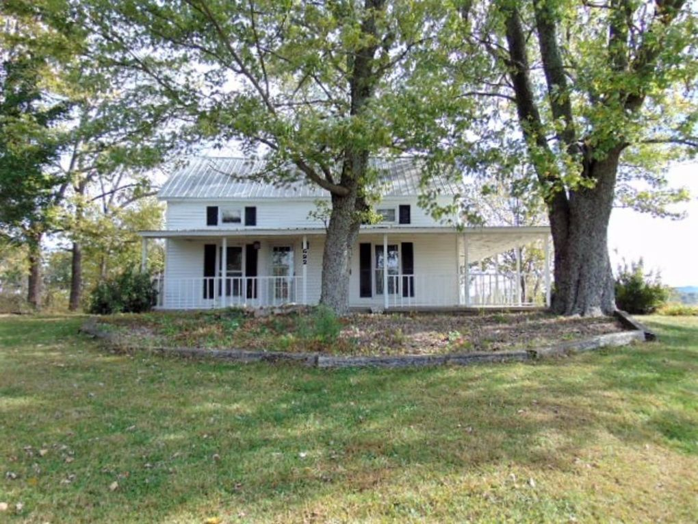 Homes For Sale By Owner In Logan County Ky
