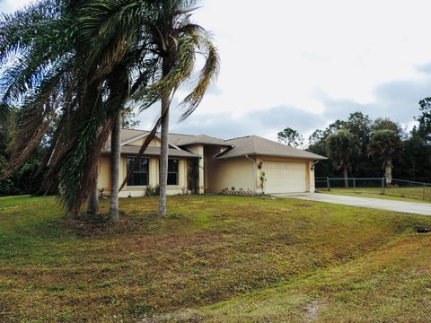 651 Santo Domingo Ave Sw, Palm Bay, FL 32908