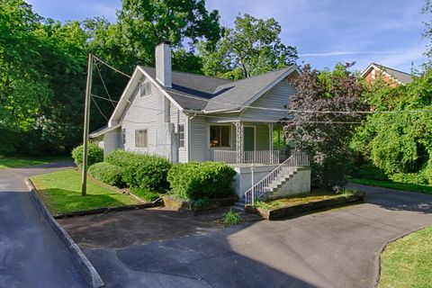 Photo of 4814 Old Kingston Pike, Knoxville, TN 37919