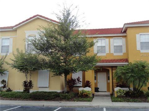 135 Pompano Beach Dr, Kissimmee, FL 34746