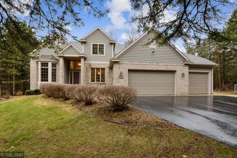 Photo of 2258 175th Ln Nw, Andover, MN 55304