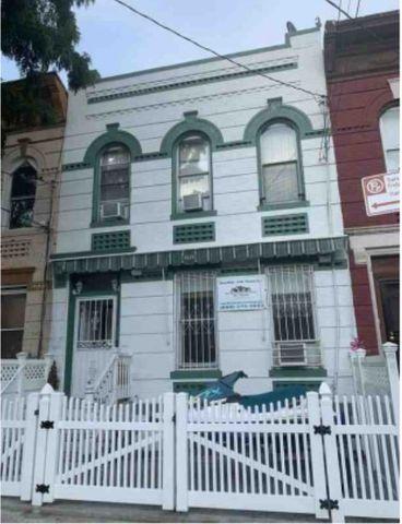 Photo of 615 Warwick St Unit 2, Brooklyn, NY 11207