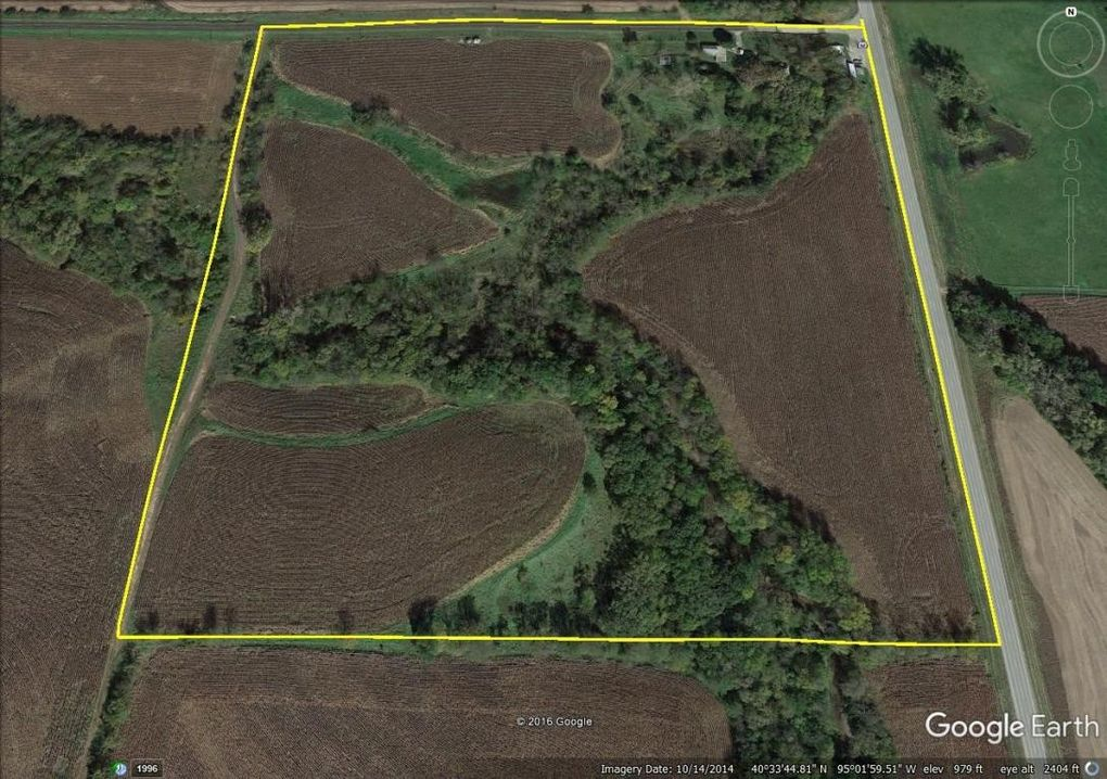 11021 Us Highway 71 Clearmont Mo 64431 Realtorcom - Us-highway-71-map