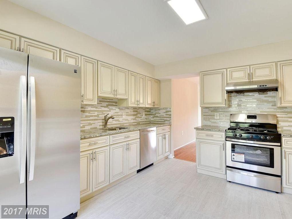 Best Home Design Furniture Gaithersburg Md Pictures Decoration Design Ideas