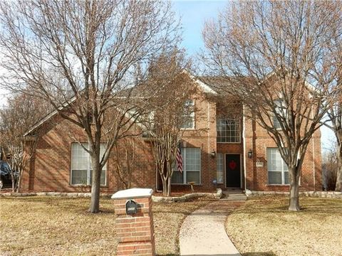 2025 Timber Cove Ct, Weatherford, TX 76087