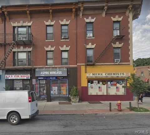 Woodlawn Heights, Bronx, NY Apartments for Rent - realtor com®