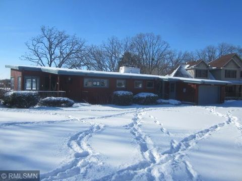 Photo of 18852 Concord St Nw, Elk River, MN 55330
