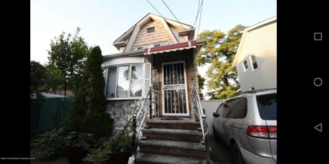 Photo of 21 Cliffside Ave, Staten Island, NY 10304
