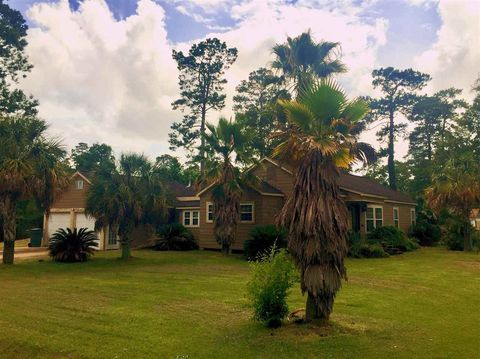 Beaumont Tx Real Estate Beaumont Homes For Sale Realtorcom