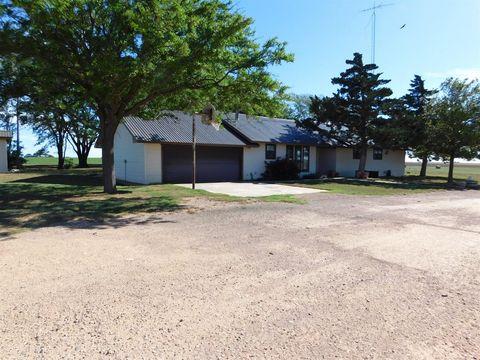 Photo of 2285 County Road Dd, Muleshoe, TX 79347