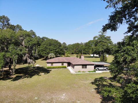 Photo of 1340 Starling Rd, Middleburg, FL 32068