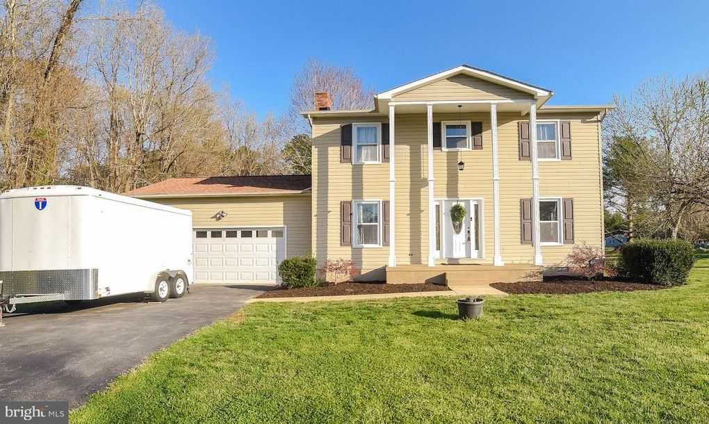 42470 Helen Ct Hollywood, MD 20636