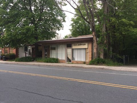 Photo of 51 Broadway, Woodridge, NY 12789