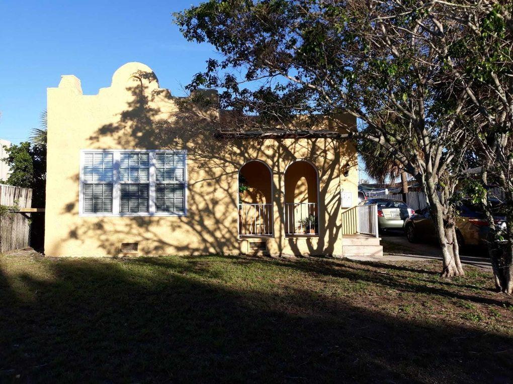 4712 Garden Ave Apt 1, West Palm Beach, FL 33405