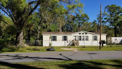 6131 118th St, Jacksonville, FL 32244