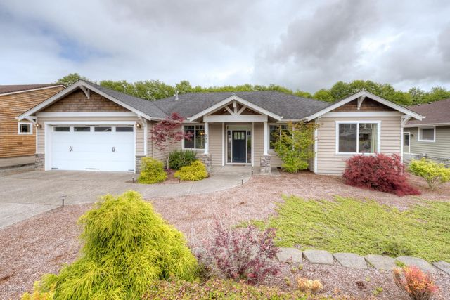 295 e kershul cir gearhart or 97138 home for sale and