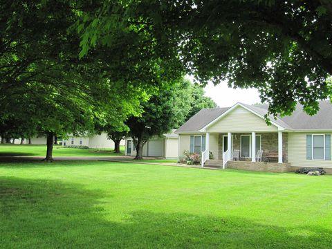 Photo of 596 Louise Creek Rd, Cumberland Furnace, TN 37051