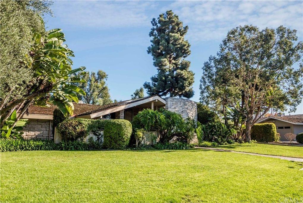 1420 El Mirador Ave, Long Beach, CA 90815