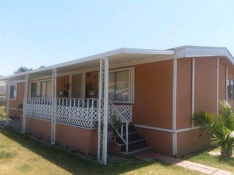 Admirable Corona Ca Mobile Manufactured Homes For Sale Realtor Com Download Free Architecture Designs Scobabritishbridgeorg