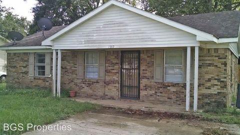 Photo of 1539 Defoe Rd, Dyersburg, TN 38024
