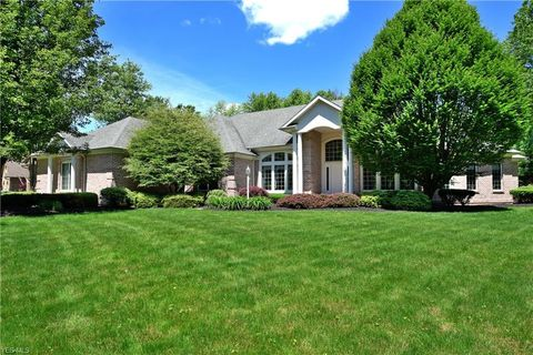 Photo of 9245 Bay Hill Dr Ne, Warren, OH 44484