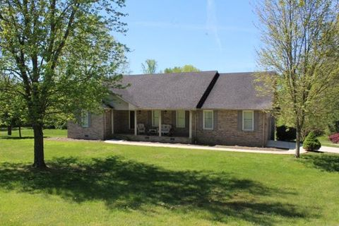 Photo of 350 Grizzell Rd, McMinnville, TN 37110